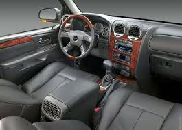 2005 GMC Envoy Denali | GMC | Pinterest | Gmc Envoy Denali, Gmc ... Envoy Stock Photos Images Alamy Gmc Envoy Related Imagesstart 450 Weili Automotive Network 2006 Gmc Sle 4x4 In Black Onyx 115005 Nysportscarscom 1998 Information And Photos Zombiedrive 1997 Gmc Gmt330 Pictures Information Specs Auto Auction Ended On Vin 1gkdt13s122398990 2002 Envoy Md Dad Van Photo Image Gallery 2004 Denali Pinterest Denali Informations Articles Bestcarmagcom How To Replace Wheel Bearings Built To Drive Tail Light Covers Wade