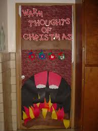 Pictures Of Holiday Door Decorating Contest Ideas by 112 Best Holiday Deck The Doors Images On Pinterest Decorated