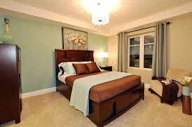 What Are Good Colors For A Master Bedroom