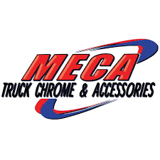 Photos For Meca Truck Chrome & Accessories - Yelp All Masters Tramissions 12998 Nw 42nd Ave Opa Locka Fl 33054 Winners National Association Of Show Trucks Joe Frazier Joefrazier904 Twitter 1953 Chevy Truck Interior Door Pinterest Miami Star Truck Parts Accueil Facebook World 6300 84th 33166 Ypcom Mega Bloks 9770 Pro Builder Harley Davidson Road King Ebay Meca Chrome Accsories 10 Photos Auto Supplies