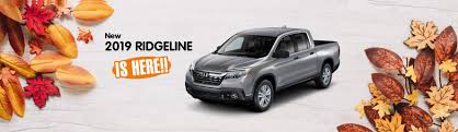 McGrath City Honda | New & Used Honda Dealer | Chicago, IL Search Result Page New Western Honda Used Cars Pickup Trucks For Sale Agawam Auto Kraft 2015 Crv For In Kalona Ia 52247 Bowdoinham Roberts Center Featured Used Cars Trucks Suvs At Valley Hi Find Hamilton On 2019 Ridgeline Near Atlanta Duluth Gwinnett Place 1990 Acty Sdx Pick Up Flat Bed Kei Mini Truck Youtube In Nc Under 1000 Magnificient Everett Wa Klein