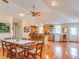 ceramic tile floor wilmington real estate wilmington nc homes