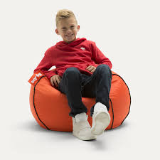 Walmart Big Joe Bean Bag Chairs | Jaguar Clubs Of North America Bean Bag Factory Soccer Chair Cover Stuffed Animal Storage Seat Plush Toys Home Organizer Beanbag Amazoncom Ball Sports Kitchen Kids Comfort Cubed Teen Adult Ultra Snug Fresco Misc Blue Gold Nfl Los Angeles Rams Pretty Elementary Age Little Girl On Sports Day Balancing Cotton Evolve Faux Suede Gax Sport Large Small Classic Chairs Sofa Snuggle Outdoor And Indoor Big Joe In Sportsball