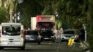 Why? Duke Professor Analyzes Nice Truck Attack   Abc11.com Nice France Attacked On Eve Of Diamond League Monaco Truck Plows Into Crowd At French Bastille Day Celebration In What We Know After Terror Attack Wsjcom Car Hologram Wireframe Style Stock Illustration 483218884 Attack Hero Stopped Killers Rampage By Leaping Lorry And Laticrete Cversations Truck Isis Claims Responsibility For Deadly How The Unfolded 80 Dead Crashes Into Crowd Time Membered Photos Photos Abc News A Harrowing Photo That Dcribes Tragedy Terrorist Kills 84 In Full Video