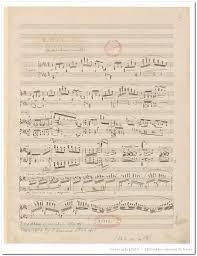 Good Charlotte Dance Floor Anthem Chords by Claude Debussy U0027s Piece Reflets Dans L U0027eau