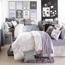 Dorm Room Ideas College Decor Design Dormify For