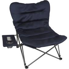 Ozark Trail Oversized Relax Plush Chair With Side Table, Blue - Walmart.com Top 5 Best Moon Chairs To Buy In 20 Primates2016 The Camping For 2019 Digital Trends Mac At Home Rmolmf102 Oversized Folding Chair Portable Oversize Big Chairtable With Carry Bag Blue Padded Club Kingcamp Camp Quad Outdoors 10 Of To Fit Your Louing Style Aw2k Amazoncom Mutang Outdoor Heavy 7 Of Ozark Trail 500 Lb Xxl Comfort Mesh Ptradestorecom Fundango Arm Lumbar Back Support Steel Frame Duty 350lbs Cup Holder And Beach Black New