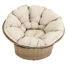 Pier One Rocking Chair Cushions by Tips Chic Papasan Cushion For Papasan Accessories Ideas