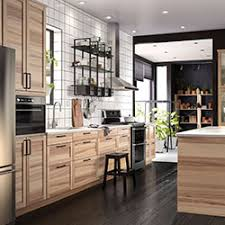 View Kitchen Products And Accessories