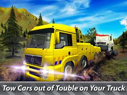 Tow Truck Emergency Simulator: Offroad And City! - Android Games In ... Enjoyable Tow Truck Games That You Can Play Lego Technic 42070 All Terrain Skelbiult Towing Local Trucks Affordable Rates In 48628 Amazoncom Dickie Toy 37cm Toys Lego City Trouble 60137 1440 Hamleys For And Emergency Simulator Offroad City Android Melissa Doug Magnetic Puzzle Game The Room Grand Theft Auto V Towtruck 2015 On Steam Pickup 60081 1800 Cartoon Pilot Car And Helicopter Cargo Stock Kamaz43114 Gta San Andreas