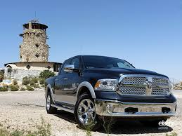 Review: 2013 Ram 1500 Laramie Crew Cab | EBay Motors Blog Review 2013 Ram 1500 Laramie Crew Cab Ebay Motors Blog Ram Hemi Test Drive Pickup Truck Video Used At Car Guys Serving Houston Tx Iid 17971350 For Sale In Peace River Fuel Maverick Autospring Leveling Kit Zone Offroad 15 Body Lift D9150 3500 Flatbed Outdoorsman V6 44 The Title Is Or 2500 Which Right You Ramzone Man Of Steel Movie Inspires Special Edition Truck Stander Partsopen