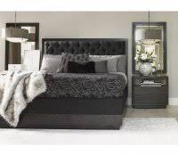 Lexington Overstock Warehouse Furniture Mattress Mattresses Ky