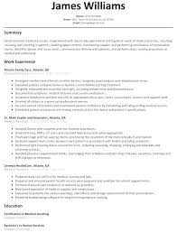 Example Resume For Jewelry Sales Associate Plus