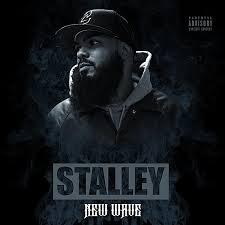 stalley releases new wave album xxl