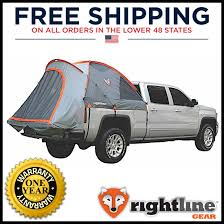 Rightline Gear 110750 Full Size Short Bed Truck Tent - 66 Inches ... Used 2014 Ford F150 For Sale Lockport Ny Stored 1958 F100 Short Bed Truck Ford Pinterest Anyone Here Ever Order Just The Basic Xl Regular Cabshort Bed Truck Those With Short Trucks Page 3 Image Result For 1967 Ford Bagged Beasts Lowered Chevrolet C 10 Shortbed Custom Sale 2018 New Xlt 4wd Supercrew 55 Box Crew Cab Rightline Gear Tent 55ft Beds 110750 1972 Cheyenne C10 Pickup Nostalgic Great Northern Lumber Rack Single Rear Wheel 2016 Altoona Pa Near Hollidaysburg