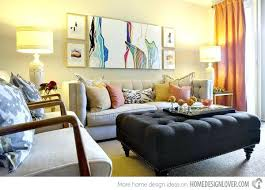 Bed Living Room Ideas Center Table Sofa