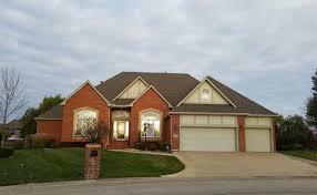 El Patio Wichita Ks Hours by Homes For Rent In Wichita Ks