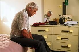 Aetna Better Health Pharmacy Help Desk by Modern Medicine