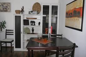 oma s küche und quartier im ostseebad binz hotels