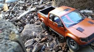 1:35 Scale F150 Raptor Micro RC Truck - YouTube 124 Micro Twarrior 24g 100 Rtr Electric Cars Carson Rc Ecx Torment 118 Short Course Truck Rtr Redorange Mini Losi 4x4 Trail Trekker Crawler Silver Team 136 Scale Desert In Hd Tearing It Up Mini Rc Truck Rcdadcom Rally Racing 132nd 4wd Rock Green Powered Trucks Amain Hobbies Rc 1 36 Famous 2018 Model Vehicles Kits Barrage Orange By Ecx Ecx00017t1 Gizmovine Car Drift Remote Control Radio 4wd Off