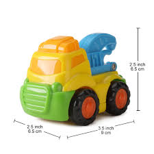 Baby Boy Little Toy Truck Kids Cartoon Model Plastic Inertial Car ... Binkie Tv Garbage Truck Baby Videos For Kids Youtube Toddlers Ride On Push Along Car Childrens Toy New Giant Rc Peterbilt 359 Looks So Sweet And Cute Towing A Wooden Pickup Personalized Handmade Rockabye Dumpee The Play And Rock Rocker Reviews Wayfair Janod Story Firemen Clothing Apparel Great Gizmos Red Walker 12 Months Toys Busy Trucks Lucas Loves Cars Learn Puppys Dump Cheeseburger Miami Food Roaming Hunger