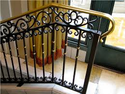 Banister: Elegant Interior Home Design With Banister Ideas ... Building Our First Home With Ryan Homes Half Walls Vs Pine Stair Model Staircase Wrought Iron Railing Custom Banister To Fabric Safety Gate 9 Options Elegant Interior Design With Ideas Handrail By Photos Best 25 Painted Banister Ideas On Pinterest Remodel Stair Railings Railings Austin Finest Custom Iron Structural And Architectural Stairway Wrought Balusters Baby Nursery Extraordinary Material