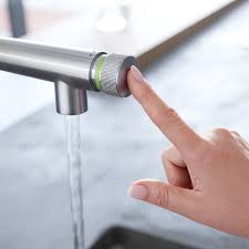 Diy Kitchen Faucet Touchless Kitchen Faucets Diy How To And Best Products