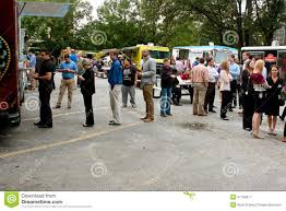 Customers Wait In Line To Order Meals From Food Trucks Editorial ... New 2018 Ram 2500 For Sale Near Augusta Ga Martinez Lease Or Small Town Fire Truck Stock Photos Big Trucks Sale Ga Typical Business Plan Food Template Southernag Carriers Inc Redneck Pickup Cheap Tonka Toy Find Deals On Line At Alibacom Caterham Form Park Closed Topperking Tampas Source Truck Toppers And Accsories Bucket Escort Services Mid Electrical Morrow Extended Stay Hotel Intown Suites Laws Columbus Reports Weekly Rate Atlanta