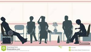 Waiting Room Stock Vector. Illustration Of Space, Seats ... Living Room Ikea 21 Ways To Decorate A Small And Create Space Boss Office Products Black Traditional Style Executive Reception Waiting Chair Kettering Medical Center Area Renovation 50 Home Design Ideas That Will Inspire Productivity Cheap Chairs With Arms Modern Decoration Midcentury Armchairs For Your Next Interior Stunning Two Computers 2xhome Stacking Lucite Transparent Uv Outdoor Ding Molded Patio Kitchen Designer Armless Clear Types Visitor Shop Online At Overstock