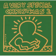 Amazon A Very Special Christmas 2 Various artists MP3 Downloads