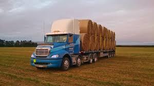 100 Bulk Truck And Transport WBT Home