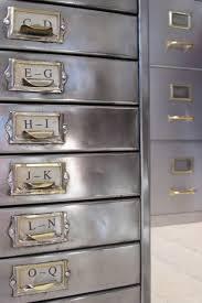 file cabinets ergonomic file cabinet keys replacement photo