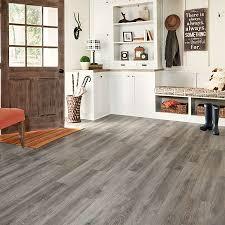 mannington adura皰 max luxury vinyl tile and luxury vinyl plank
