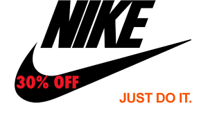 Nike Promo Code: 30% Off On Nike.com Malaysia Only ... Olive Garden Restaurant Hours Elvis Presley Show Las Vegas Nike Store Coupon Codes By Jos Hnu66 Issuu How To Use A Nike Promo Code Apple Pay Offers 20 Gift With 100 Purchase Promo Code Reddit May 2019 10 Off Coupons Spurst Organic India Shop App Nikecom 33 Insanely Smart Factory Store Hacks The Krazy Clearance Melbourne Revolution 2 Big Kids October Ilovebargain Sr4u Laces Black Friday Wii Deals 2018 This Clever Trick Can Save You Money On Asics Wikibuy