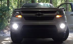 4 best led fog lights 2017 complete buyers guide