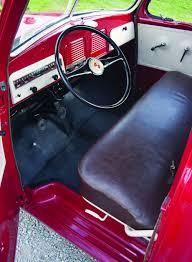 100 1950 Studebaker Truck 194953 2R S Hemmings Daily