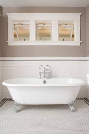 stupendous tiles that look like wood home depot decorating ideas