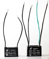 Harbor Breeze Ceiling Fan Capacitor Wiring by 100 Ceiling Fan Capacitor Replacement Photos Best Replace