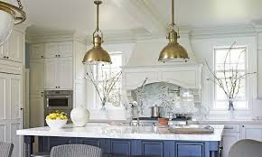 kitchen inspiration circa lighting