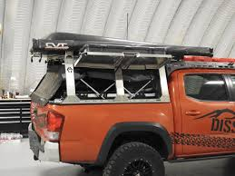 Dissent Offroad Aluminum Rack System | Racking System, Offroad And ... Builtright Bedside Rack System Need Design Input Page 3 Ford Thule Trrac Sr Retraxpro Mx Retractable Tonneau Cover Truck Bed Ladder Coloradocanyon Active Cargo For Long Chevy Dissent Offroad Alinum Rack System Tacoma World Bakflip Cs Hard Folding And Sliding Black P3000 Universal Pickup 2 72 Bar Clampon Ladder Csf1 Coveringrated View Box Home Design Fniture Decorating