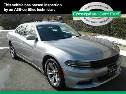 Used Dodge Charger Richmond Va Elegant Enterprise Car Sales ... Freightliner Trucks In Richmond Va For Sale Used On Car Dealership Ky Truck Center Unique Auto Sales New Cars Service Online Publishing The Best Used Trucks For Sale And The Central Ky 2018 Dodge Ram 5500 Crew Cab 4x4 Diesel Chassis Chevrolet Dump Va Virginia Beach Rental