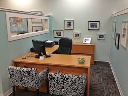 Travel Agency Ft Lauderdale UrbanInteriorsandDesign