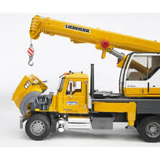 Bruder MACK Granite Liebherr Crane Truck 02818 - Jadrem Toys Australia Hooked On Toys Wenatchees Leader In And Sporting Goods Bruder Mack Granite Crane Truck With Light And Sound 02826 Cheap Cab Find Deals Line At Alibacom Bruder Toy Kid Trucks Liebherr Jacks The Play Room Price India Buy 116 Scania Rseries Online Germany 1842248120 Contemporary Manufacture 152934 Scania Kids Scale 02818 Loose