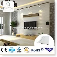 4x8 Ceiling Light Panels lightweight ceiling panel lightweight ceiling panel suppliers and