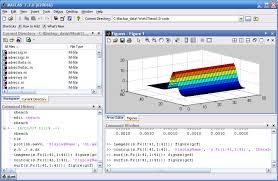 create cell array matlab cell mathworkscom