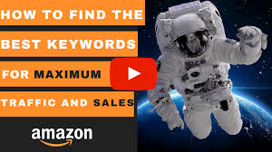How To Find The Best Keywords For Amazon FBA Listings ... Discounts Coupons 19 Ways To Use Deals Drive Revenue Viral Launch Coupon Code 2019 Discount Review Guide Trenzy Commercial Plan 35 Off Code Used Drive Revenue And Customers Loyalty Take Advantage Of The Prelaunch Perk With Coupon Online Store Launch Get Your Early Adopter Full Review Amzlogy Vasanti Cosmetics Canada Celebrate New Website Bar Discount