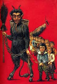 Halloween Is Not A Satanic Holiday by 58 Best God Hates Pagan Holidays Learn Not The Way Of The Heathen