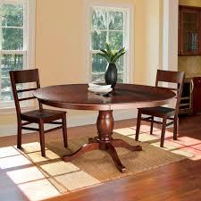 Furniture Clearance Kmart