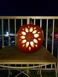Easy Shark Pumpkin Carving by Best 25 Creative Pumpkin Carving Ideas Ideas On Pinterest