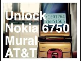 nokia 6750 mural reviews specs price compare